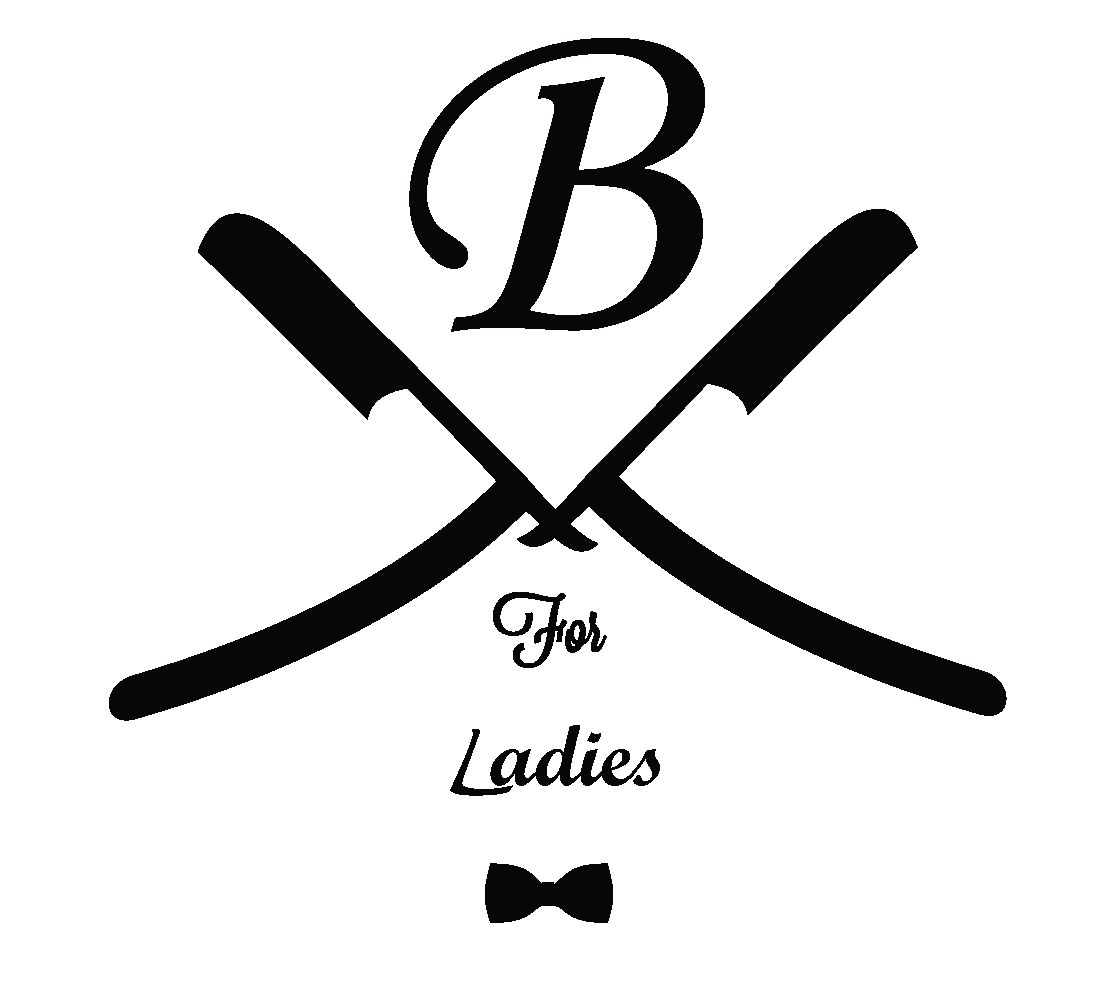 B - For Ladies